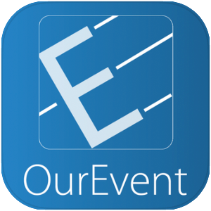 OurEvent Icon
